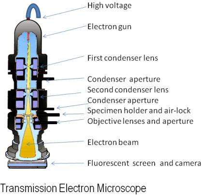 electron_microscope