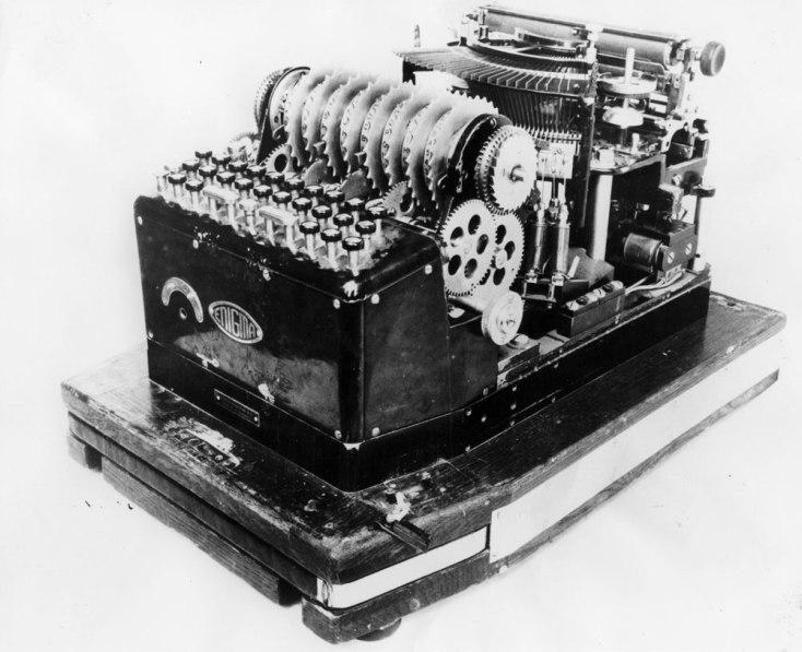 Enigma-02