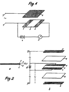 heil_patent_figs