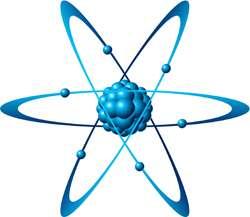 electronx