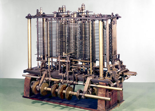 analytical_engine