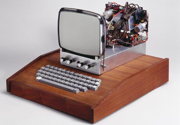 firstcomputer