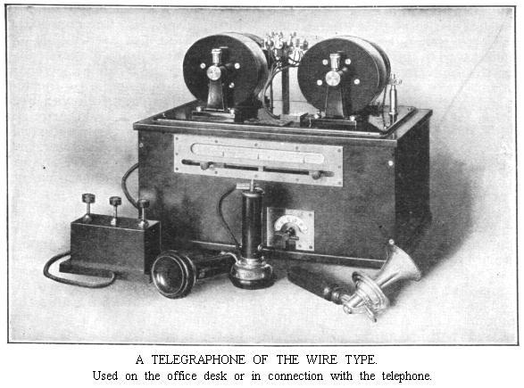 wirerecorder