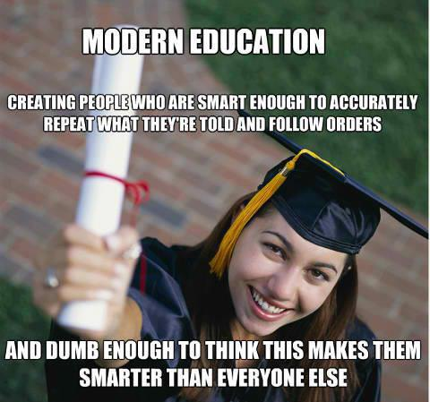 dumbing_education