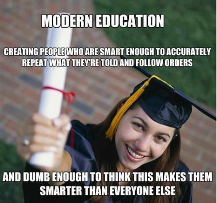dumbing_education
