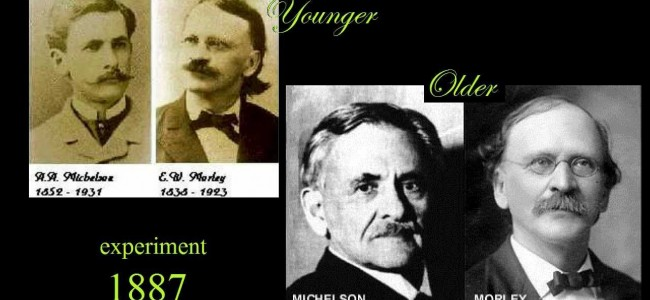 http://www.naturalphilosophy.org/site/rayflemming/2015/03/08/lie-2-michelson-morley-and-aether/
