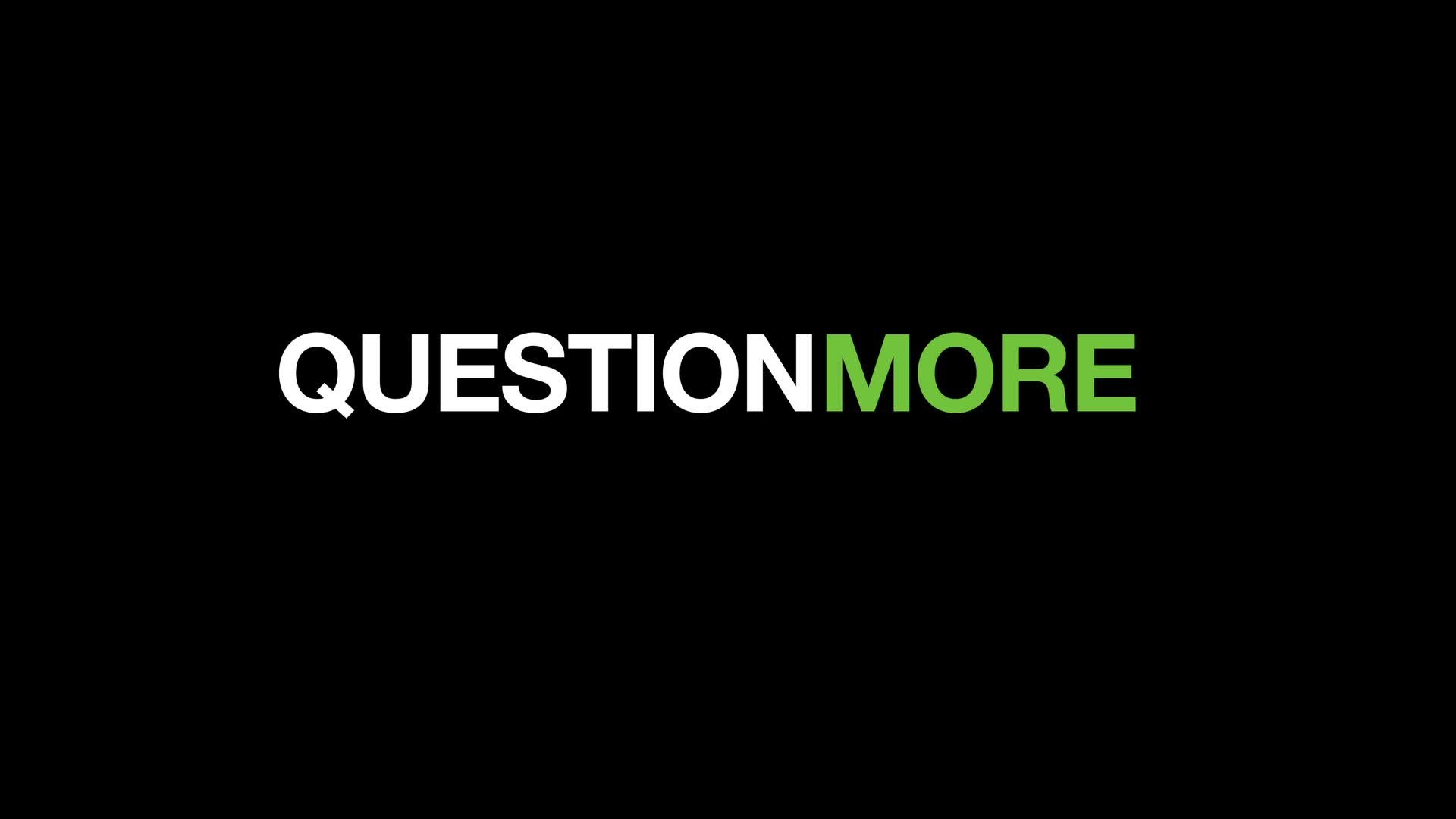 question_more