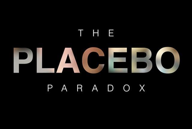 placebo_paradox