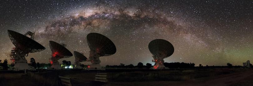 r_astronomy