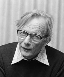 van_de_Hulst_1977