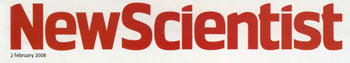 newscientist_logo