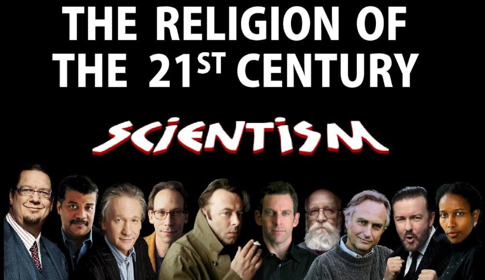 scientism5
