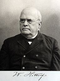 Johann_Wilhelm_Hittorf