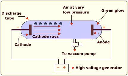 vacuum_tube1