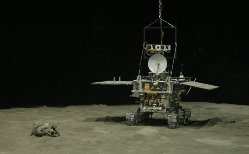 china-moon-rover-yutu