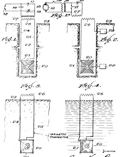 rogers_patent1