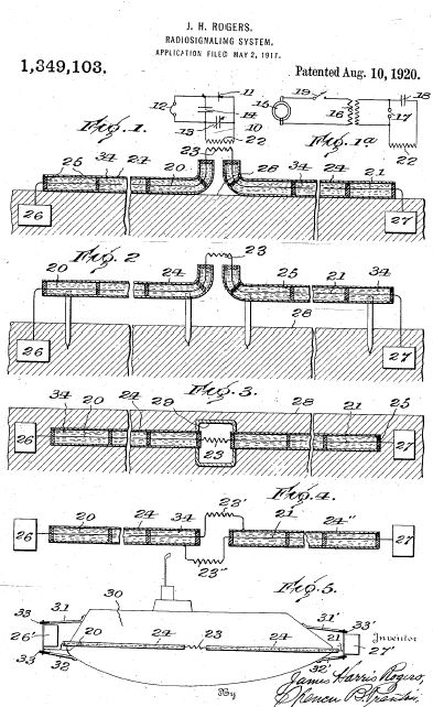 rogers_patent2
