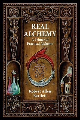 real_alchemy