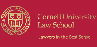 Cornell-law-school