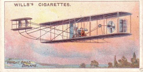 wright-bros-biplane