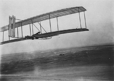 wright_bros_flyer