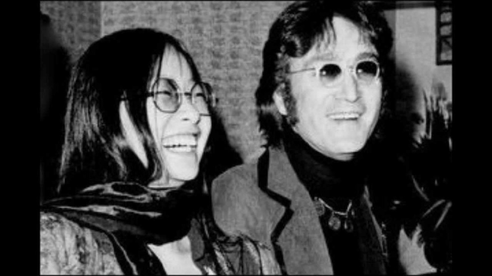 john_lennon_may_pang