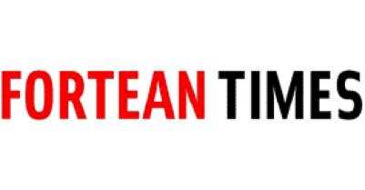fortean_times
