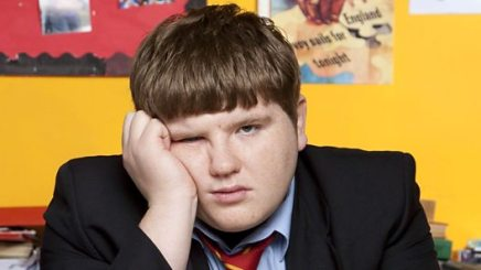 badeducation