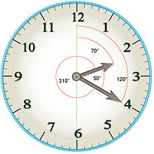 clock_angles
