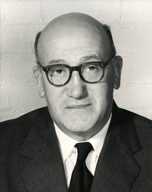 Louis-Essen