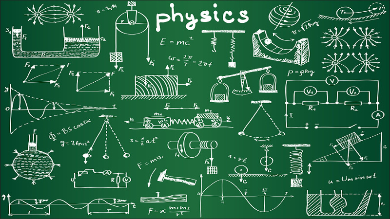 physicso