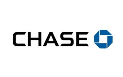 chasebank