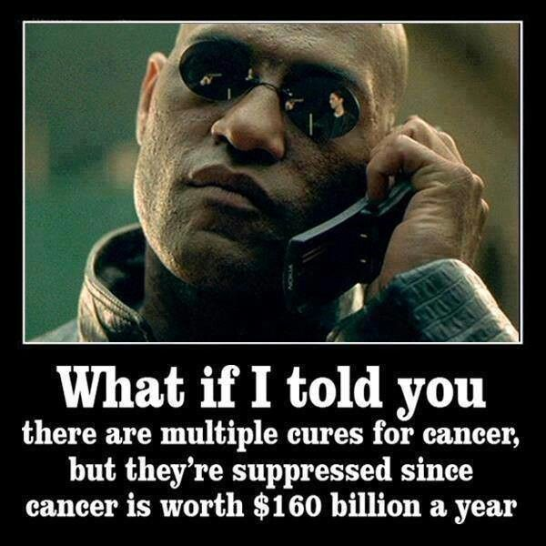 cure_cancer
