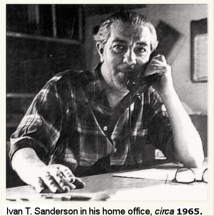 Ivan_T._Sanderson
