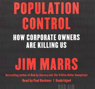 population_control
