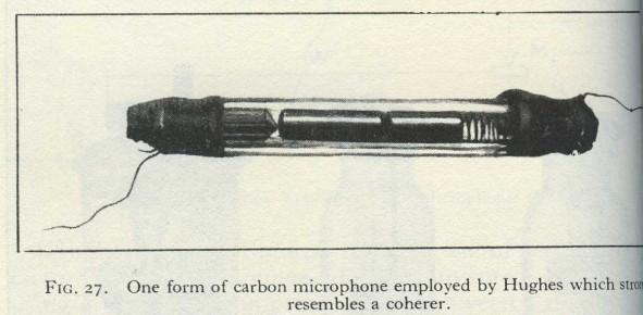 14.Carbon-pieces