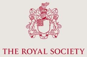 royal_society