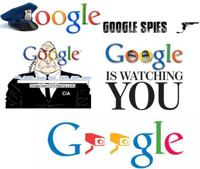 google_watching