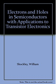 shockley_transistor
