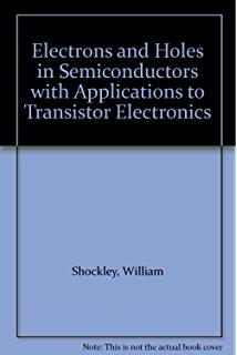 shockley_transistor