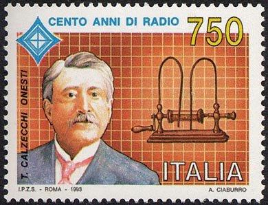 Temistocle Calzecchi-Onesti