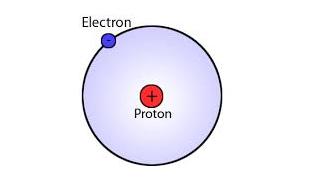 atom1