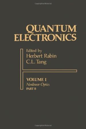 quantum_book
