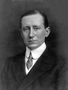 Guglielmo_Marconi