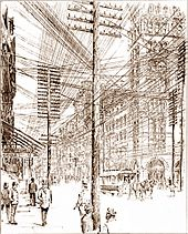 New_York_utility_lines_in_1890