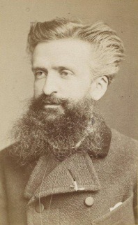 Gustave-LeBon
