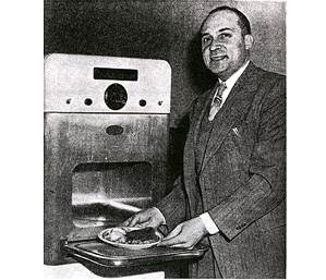 PercySpencers-mw-oven