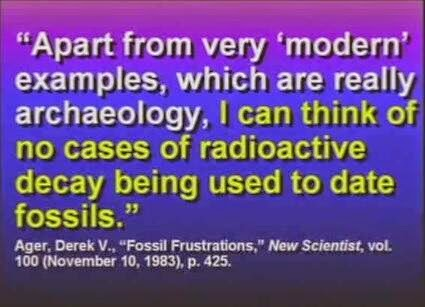 radiometric