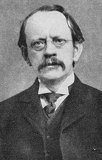J.J_Thomson
