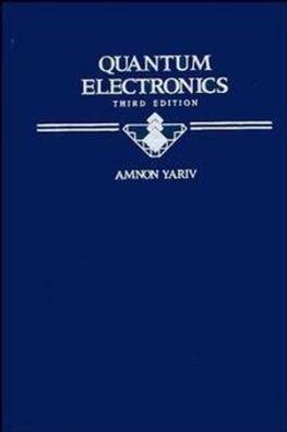 quantum-electronics